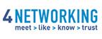 4Networking Logo