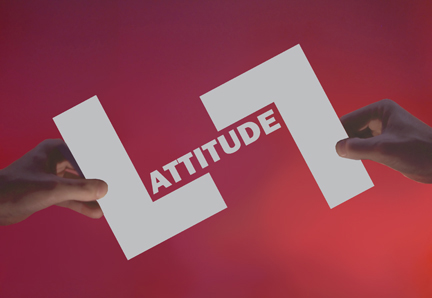 Lattitude7 Logo
